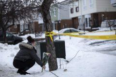 Alerte Amber Ontario: une fillette retrouvée morte, le père sera accusé de meurtre