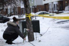 L'homme soupçonné d'avoir tué sa fille de 11 ans est mort