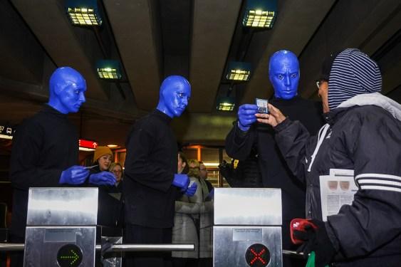 Blue Man Group01