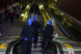 Blue Man Group03