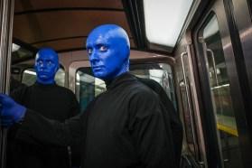 Blue Man Group05