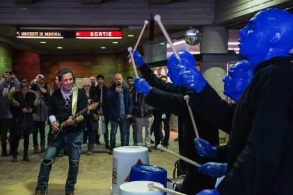 Blue Man Group11