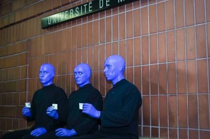 Blue Man Group12