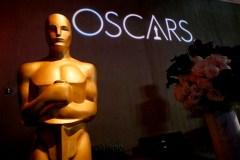 Oscars 2019: Le combat des films