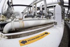 Trans Mountain: l'ONÉ n'élargira pas son évaluation environnementale