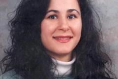 Les plaidoiries débutent lundi au procès d'Adèle Sorella pour meurtre