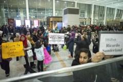 Statistique Canada évalue les conditions de vie des réfugiés syriens au pays