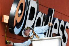 Payless ShoeSource fermera 248 magasins au Canada ce printemps
