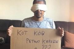 «Plus que de la rage»: un Canado-Haïtien a contribué au soulèvement du pays