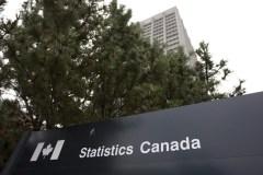 Moins d'enfants vivent dans la pauvreté, selon Statistique Canada