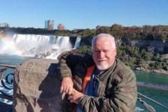 Bruce McArthur est condamné à 25 ans de prison