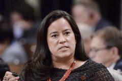 Le départ de Wilson-Raybould ne nuira pas aux efforts de réconciliation, pense Michèle Audette