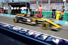 F1: Oubliez des modifications au format des courses en 2021, dit Dumontier