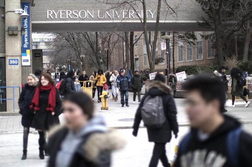 Une nouvelle étude démontre que le TDAH freine la poursuite d'études supérieures