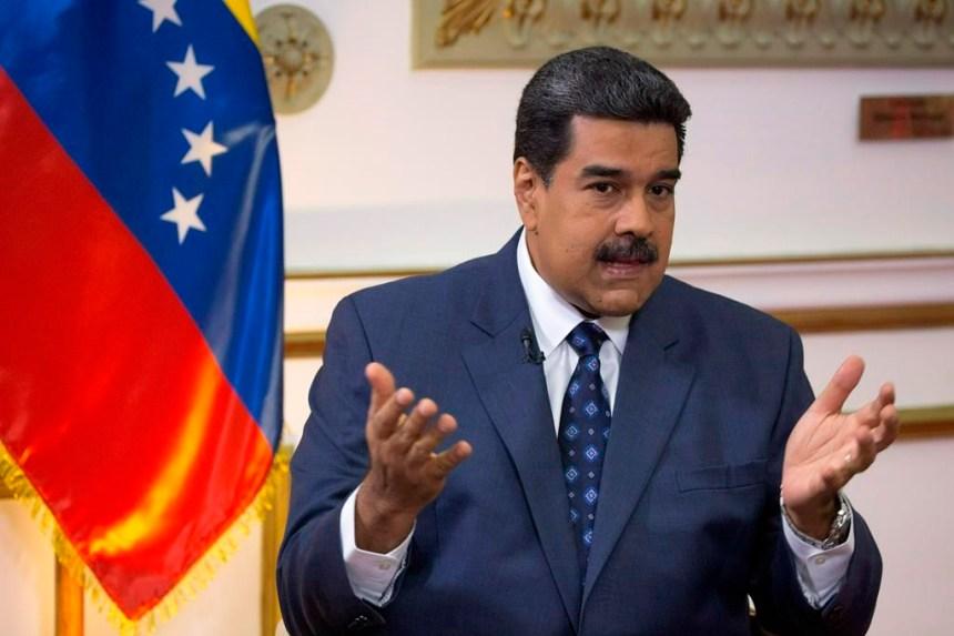 Amnistie internationale dénonce la répression des forces spéciales au Venezuela