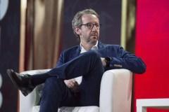 Cinq choses à savoir sur Gerald Butts, l'ancien conseiller de Justin Trudeau