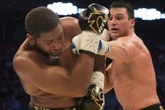 Eye of the Tiger Management enverra 13 de ses boxeurs sur le ring samedi