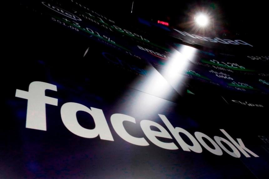 Entre problèmes judiciaires et panne géante, mauvaise journée pour Facebook