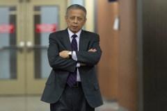 Un ex-dirigeant de SNC-Lavalin devrait 11 M$ au fisc