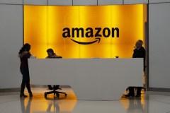 Amazon prête à héberger les données des Québecois dans ses serveurs de Montréal