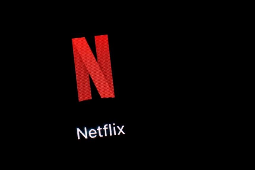 Netflix confirme ses ambitions dans le jeu vidéo avec Stranger Things