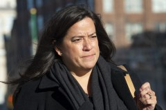 Le comité de la justice amorce son examen de l'affaire SNC-Lavalin