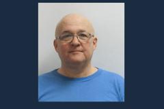 Un meurtrier toujours en fuite après s'être évadé de prison à Laval