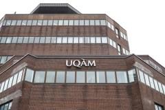 Les employés de soutien de l'UQAM votent pour la poursuite de la grève