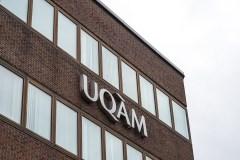 UQAM: grève de 24 heures des employés de soutien mardi, jour de rentrée