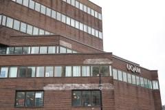 Employés de soutien de l'UQAM: une entente de principe a été conclue