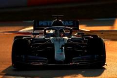 Des questions financières menacent les Grand Prix des États-Unis et du Mexique