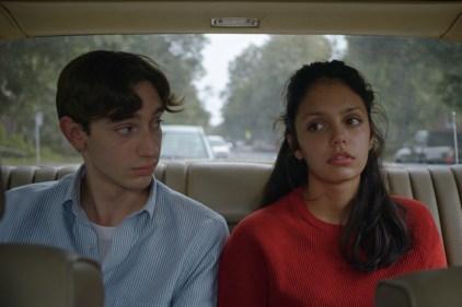 Cinéma : Génèse en avant-première à Ahuntsic