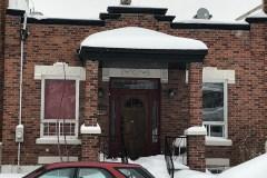 Maisons shoebox: Rosemont adopte le règlement dans son ensemble, des propriétaires demeurent insatisfaits