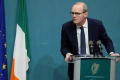 Brexit: l'Irlande se prépare à une «situation d'urgence»
