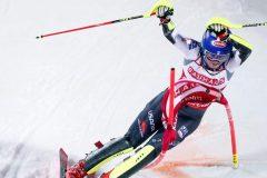 Shiffrin triomphe à Stockholm, s'adjuge le globe de cristal en slalom