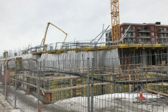 42M$ pour du logement abordable à LaSalle