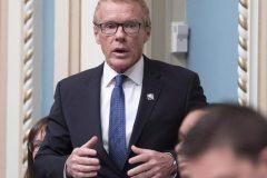 Québec prépare un plan d'action pour mieux soutenir les groupes communautaires