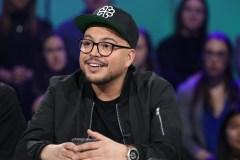 Gala des Olivier: Mehdi Bousaidan domine les nominations