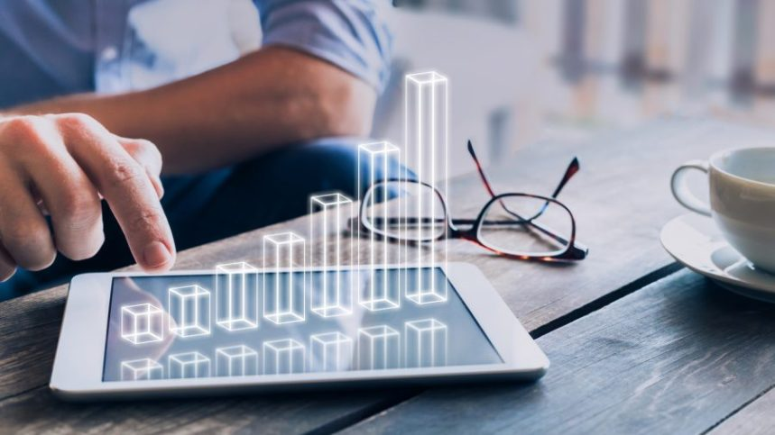 REER: Stratégies fiscales pour travailleurs autonomes et contractuels