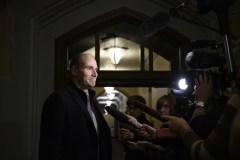 Ottawa consacrera 638M$ pour assurer un logement sécuritaire et abordable aux Autochtones