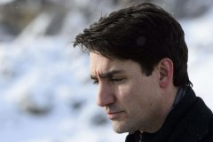 Dossier SNC-Lavalin: les Québécois divisés