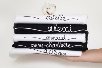 Design en version mini: trois marques montréalaises se distinguent