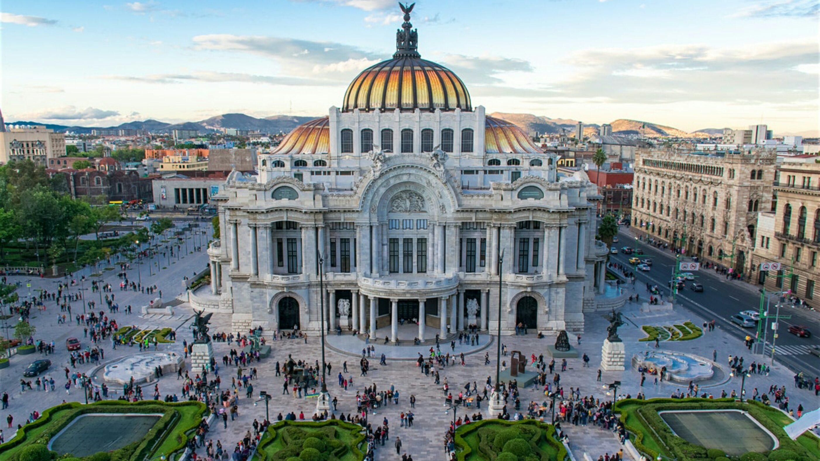 VACANCES_Mexico-e1551283375590