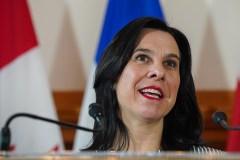 Budget 2019: plus d'argent pour investir dans le transport en commun à Montréal