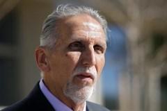 Après 39 ans de prison, un américain innocent recevra 21M$ d'indemnités