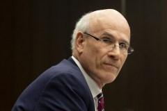 SNC-Lavalin: Wilson-Raybould n'a pas subi de «pression inappropriée», dit Wernick