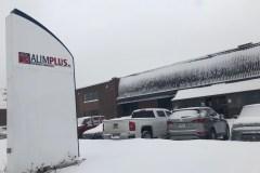 Alimplus devient le plus gros distributeur indépendant du Québec