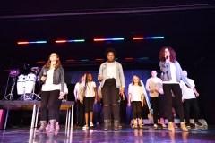 École Art'Monies : pour démocratiser l'art