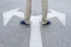 L'embarras du choix: entrevue avec une future étudiante du cégep