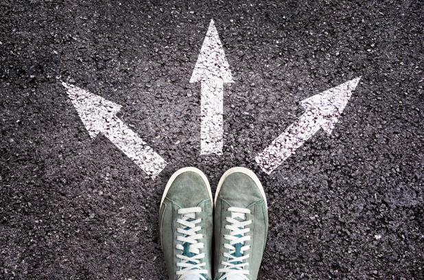 Dix clés pour faire le bon choix de carrière